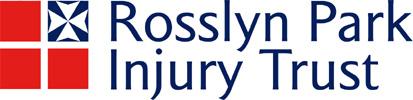 Rosslyn Park Sports Injury Trust